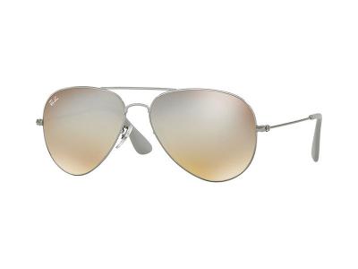 Ochelari de soare Ray-Ban RB3558 004/B8
