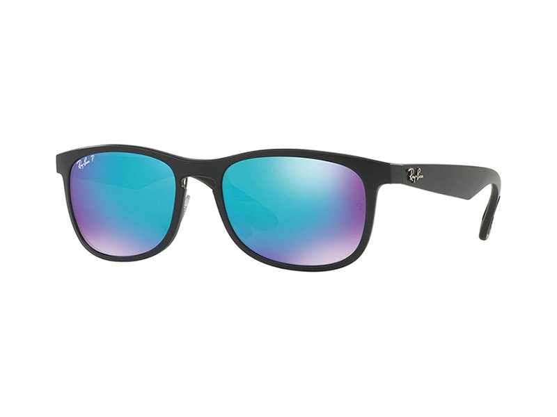 Ochelari de soare Ray-Ban RB4263 601SA1