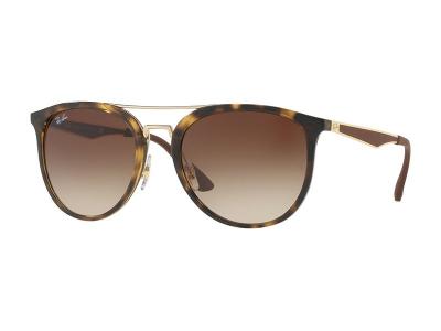Ochelari de soare Ray-Ban RB4285 710/13