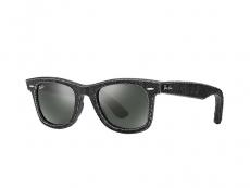 Ochelari de soare Wayfarer - Ray-Ban WAYFARER RB2140 1162