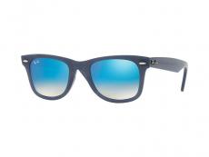 Ochelari de soare Wayfarer - Ray-Ban WAYFARER RB4340 62324O