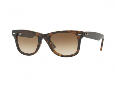 Ochelari de soare Wayfarer - Ray-Ban WAYFARER RB4340 710/51