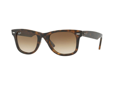 Ochelari de soare Ray-Ban Wayfarer RB4340 710/51