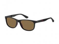 Ochelari de soare Tommy Hilfiger - Tommy Hilfiger TH 1520/S 003/70