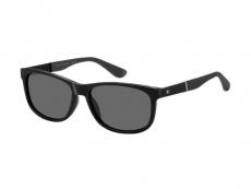 Ochelari de soare Tommy Hilfiger - Tommy Hilfiger TH 1520/S 807/IR