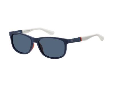 Ochelari de soare Tommy Hilfiger TH 1520/S RCT/KU