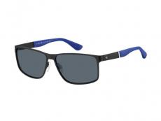 Ochelari de soare Tommy Hilfiger - Tommy Hilfiger TH 1542/S 003/IR