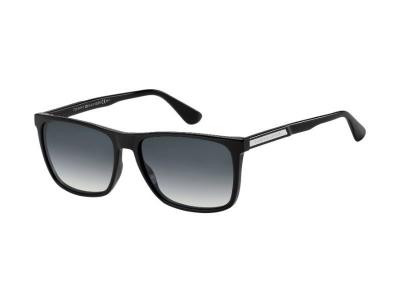 Ochelari de soare Tommy Hilfiger TH 1547/S 807/90