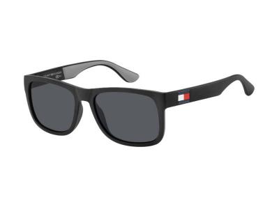 Ochelari de soare Tommy Hilfiger TH 1556/S 08A/IR