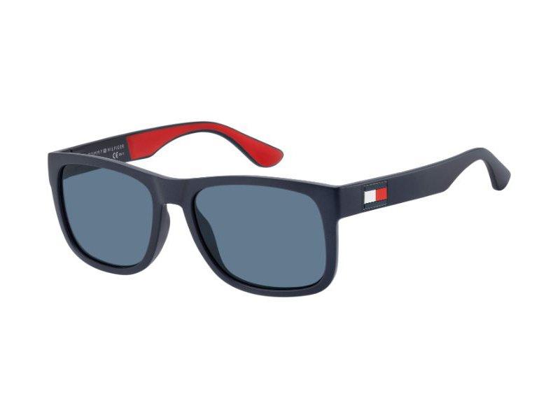 Ochelari de soare Tommy Hilfiger TH 1556/S 8RU/KU