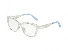 Ochelari de vedere Panthos - Dolce & Gabbana DG1287 05