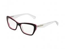 Ochelari de vedere Panthos - Dolce & Gabbana DG3194 2794
