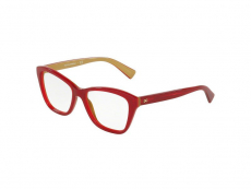 Ochelari de vedere Panthos - Dolce & Gabbana DG3249 2968