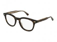 Ochelari de vedere Gucci - Gucci GG0183O-006