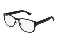 Ochelari de vedere Gucci - Gucci GG0175O-002