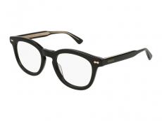 Ochelari de vedere Gucci - Gucci GG0183O-005