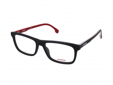 Ochelari de vedere Carrera - Carrera CARRERA 1106/V 003