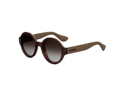 Ochelari de soare Havaianas Floripa/M 09Q/HA