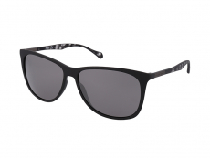 Ochelari de soare Hugo Boss - Hugo Boss BOSS 0823/S YV4/T4