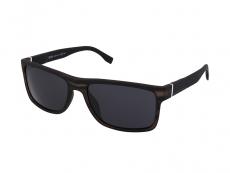 Ochelari de soare Hugo Boss - Hugo Boss BOSS 0919/S 2Q5