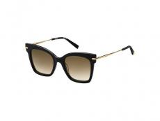 Ochelari de soare Max Mara - Max Mara MM NEEDLE IV 807