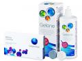 Biofinity Multifocal (3lentile) +soluțieGelone360ml