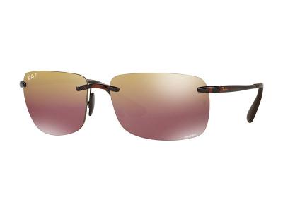 Ochelari de soare Ray-Ban RB4255 604/6B