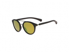 Ochelari de soare Panthos - Calvin Klein JEANS CKJ774S-001