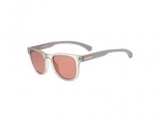 Ochelari de soare Supradimensionați - Calvin Klein JEANS CKJ783S-005
