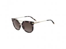 Ochelari de soare Cat-eye - Calvin Klein CK1232S-669