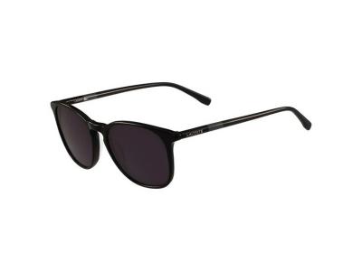 Ochelari de soare Lacoste L813S-001