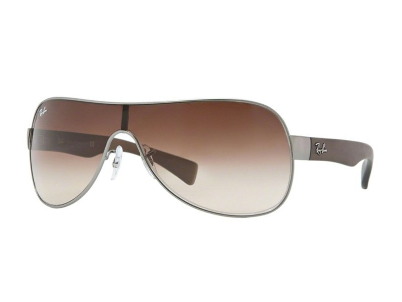 Ochelari de soare Ray-Ban RB3471 - 029/13
