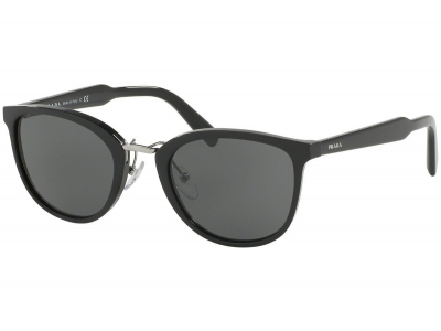 Ochelari de soare Prada PR 22SS 1AB1A1