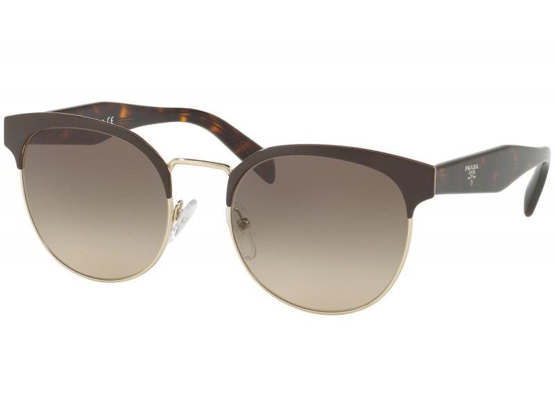 Ochelari de soare Prada PR 61TS DHO3D0