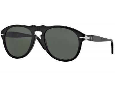 Ochelari de soare Persol PO0649 95/31