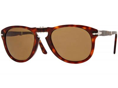 Ochelari de soare Persol PO0714 24/57