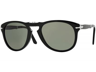 Ochelari de soare Persol PO0714 95/31