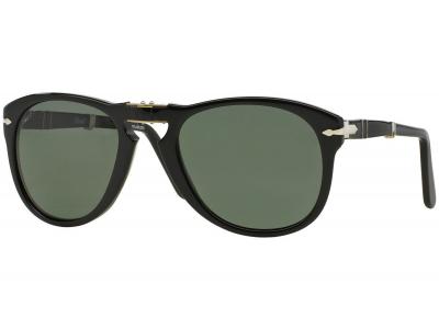 Ochelari de soare Persol PO0714 95/58
