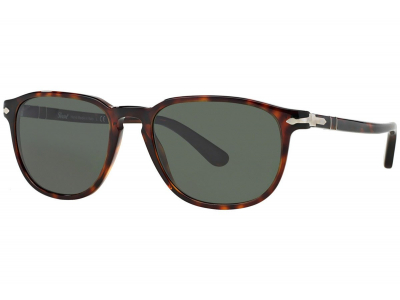 Ochelari de soare Persol PO3019S 24/31