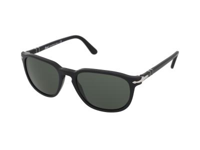 Ochelari de soare Persol PO3019S 95/31