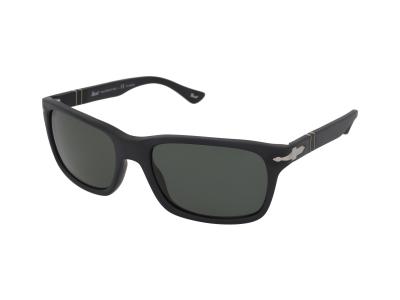 Ochelari de soare Persol PO3048S 900058