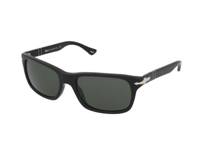 Ochelari de soare Persol PO3048S 95/31