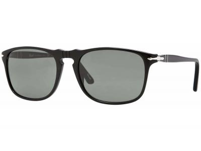 Ochelari de soare Persol PO3059S 95/31