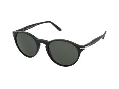 Ochelari de soare Persol PO3092SM 901431