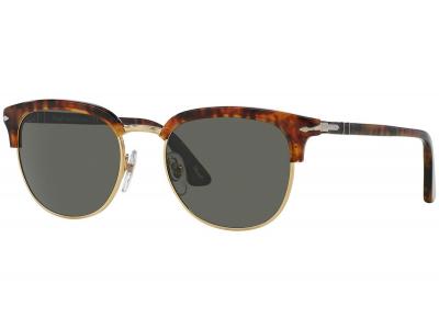 Ochelari de soare Persol PO3105S 108/58
