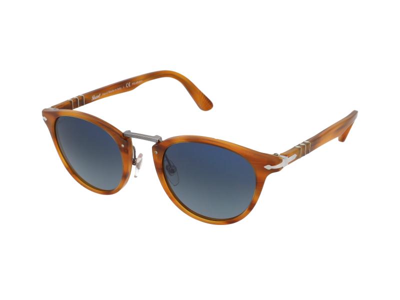 Ochelari de soare Persol PO3108S 960/S3