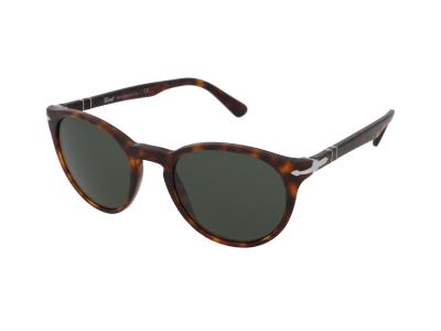 Ochelari de soare Persol PO3152S 901531