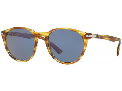 Ochelari de soare Persol PO3152S 904356