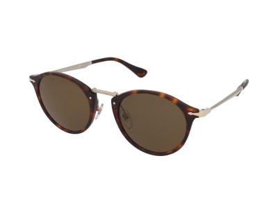 Ochelari de soare Persol PO3166S 24/57