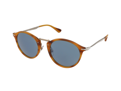 Ochelari de soare Persol PO3166S 960/56